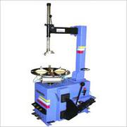 We Offer you  a Manual Tyre Changer, Tyre Changer Australia, Tyre Change