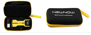 NewNow G02 Jump Starter 12000mAh Emergency Power