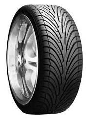 Buy Tyres Online in Melbourne - Car Tyres & You
