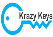 Spare Car Keys $99 and $1 Call out in Perth at krazy keys