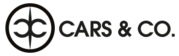 Cars & Co car buying service
