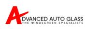Advanced Auto Glass