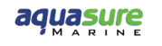 Aquasure Marine