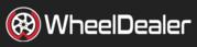 WheelDealer