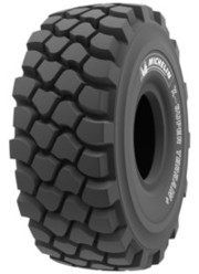 Buy Cheapest tyres online