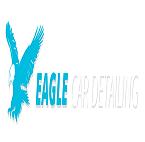 Eagle Car Detailing