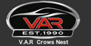 V.A.R Crows Nest