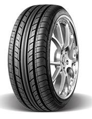 Buy the best of Malvern Tyres Online Melbourne