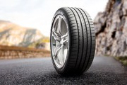 Buy Goodyear Tyres Online with Car Tyres & You