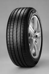 Buying Car Tyres in Melbourne? Buy 3 Get 1 Free online!