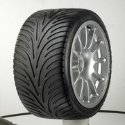 Australia's Best Tyres Brand for Your Car