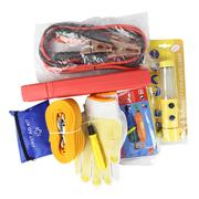 Ultimate Roadside Emergency Car Kit | PapaChina