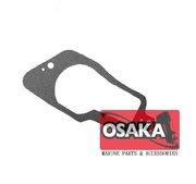 HARLEY-DAVIDSON_Starter Motor Cover Gasket_31471-67A