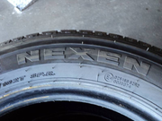 NEXEN light Truck tyre Up for Sale
