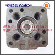 Sale High Quality  Diesel Injectors Bosch Head Rotor 1 468 334 424