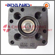 Sale High Quality  Diesel Injectors Bosch Head Rotor 1 468 334 472