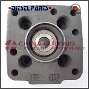 Sale High Quality  Diesel Injectors Bosch Head Rotor  1 468 334 494