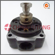 Sale High Quality  Diesel Injectors Bosch Head Rotor 1 468 334 496