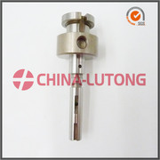 Sale High Quality  Diesel Injectors Bosch Head Rotor 1 468 334 564