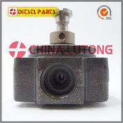 Sale High Quality  Diesel Injectors Bosch Head Rotor 1 468 334 580