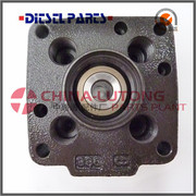 Sale High Quality  Diesel Injectors Bosch Head Rotor 1 468 334 594