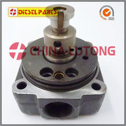 Sale High Quality  Diesel Injectors Bosch Head Rotor 1 468 334 596