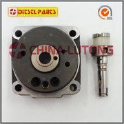 Sale High Quality  Diesel Injectors Bosch Head Rotor 1 468 334 625
