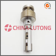 Sale High Quality  Diesel Injectors Bosch Head Rotor 1 468 334 648