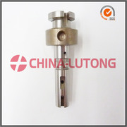 Sale High Quality  Diesel Injectors Bosch Head Rotor 1 468 334 653