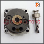 Sale High Quality  Diesel Injectors Bosch Head Rotor 1 468 334 672