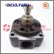 Sale High Quality  Diesel Injectors Bosch Head Rotor 1 468 334 675