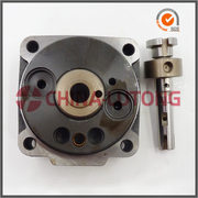 Sale High Quality  Diesel Injectors Bosch Head Rotor 1 468 334 720