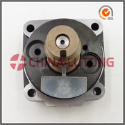 Sale High Quality  Diesel Injectors Bosch Head Rotor 1 468 334 841