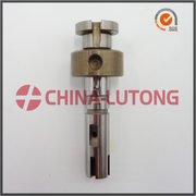 Sale High Quality  Diesel Injectors Bosch Head Rotor 1 468 334 900