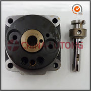 Sale High Quality  Diesel Injectors Bosch Head Rotor 1 468 334 925