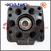 Sale High Quality  Diesel Injectors Bosch Head Rotor 1 468 336 001
