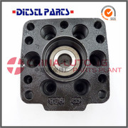 Sale High Quality  Diesel Injectors Bosch Head Rotor 1 468 336 005