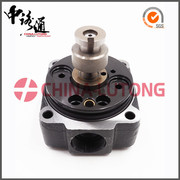 Sale High Quality  Diesel Injectors Bosch Head Rotor 1 468 336 423