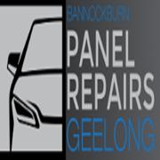 Bannockburn Panels