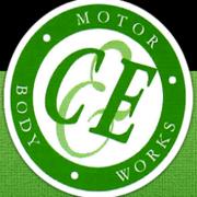 C&E Motor Body Works