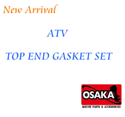 KAWASAKI_Top End Gasket Kit_VG-4002