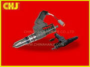 electronic unit pump, electronic unit injector