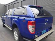 The Best Ford Ranger Canopy at the Best Prices in Perth