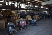Engine Reconditioning Provider in Melbourne - Engines Plus