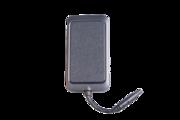 WeTrack2 General GPS Vehicle Tracker