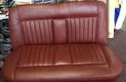 A Comprehensive Guide on Leather Repair in Melbourne