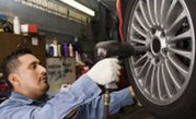 Tyre Service Beechboro