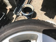 goodyear new tyres for sale